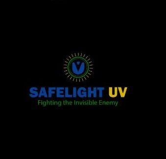 Safelight UV