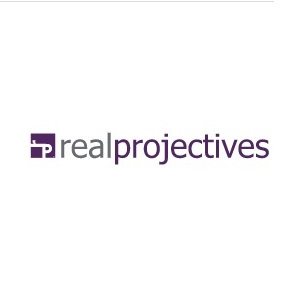 Real Projectives