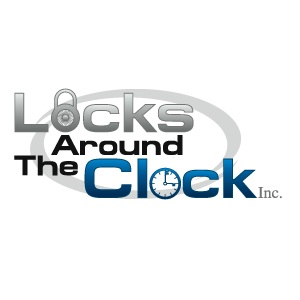 Locks Around the Clock