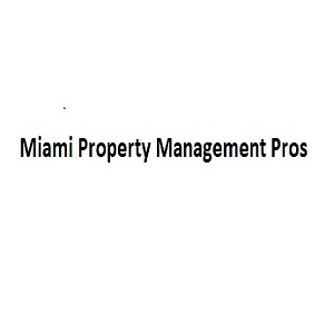 Miami Property Management Pros