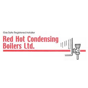 Red Hot Condensing Boilers