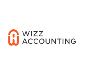 Cheap Accounting and Online Accountant Service