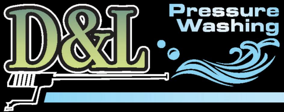 D& L Pressure Washing Cleveland