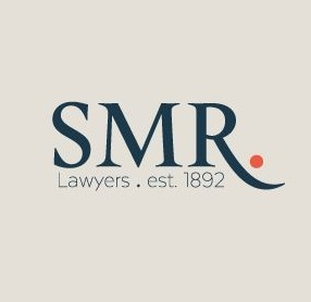 Swanwick Murray Roche Lawyers