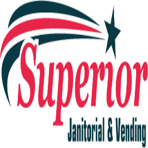 Superior Janitorial & Vending