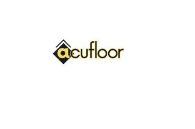 Acufloor