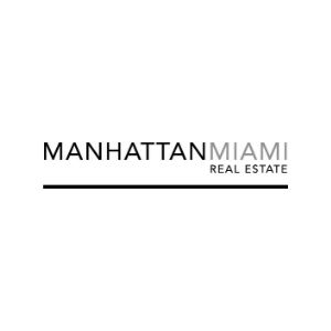 Manhattan Miami Real Estate