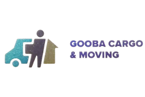Gooba Moving Services- Thornhill Moving Company