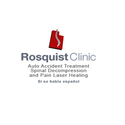 Rosquist Chiropractic Clinic Pleasant Grove - Car Accident & Injury Chiropractor
