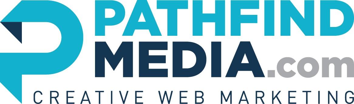 Pathfind Media
