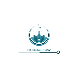 DallasAcuClinic