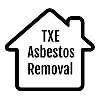 TXE Asbestos Removal