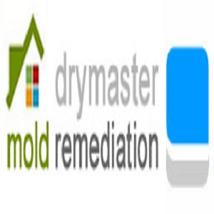 Hollywood mold remediation & mold removal