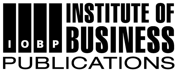 Institute of Business Publications