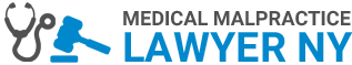 Medical Malpractice Lawyer Jersey City