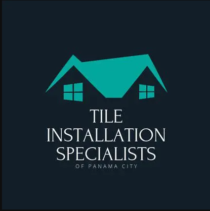 Tile Installation Specialists of Panama City