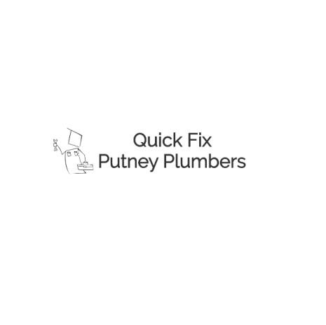 Quick Fix Putney Plumbers