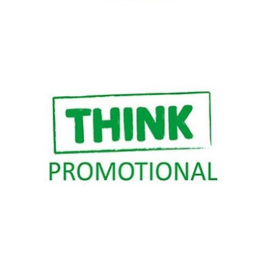 Think Promotional