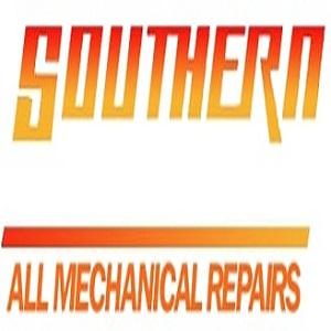Southern Service Centre