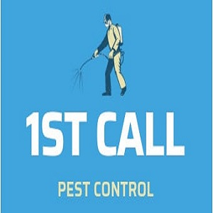 1st Call Pest Control