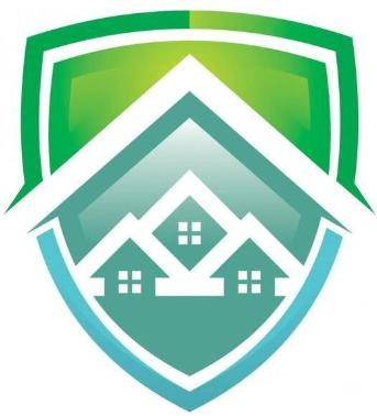 Rialto Licensed Property Management