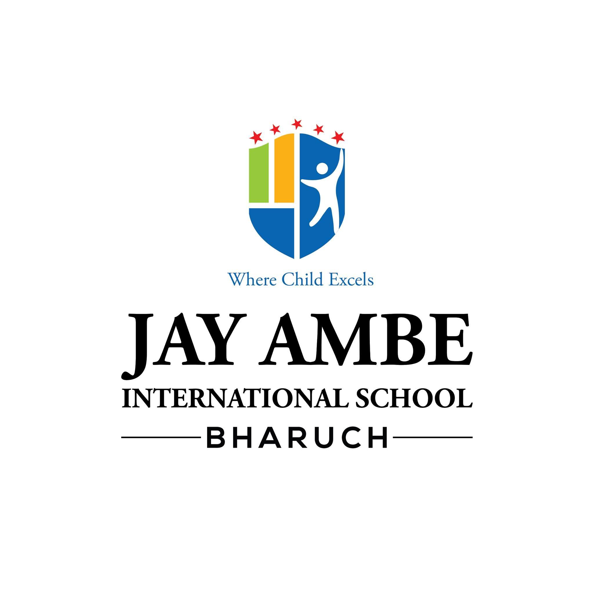 Jay Ambe International School
