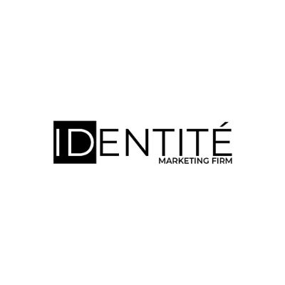 Identite Marketing Firm