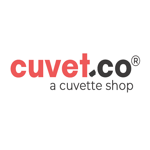 Cuvet.co Cells
