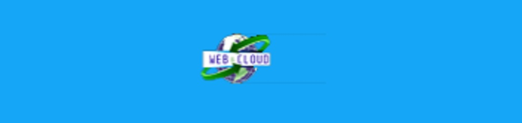 Web & Cloud LLC