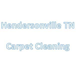 Hendersonville TN Carpet Cleaning