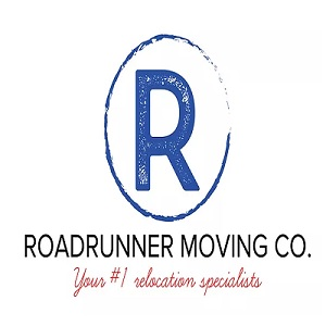 Roadrunner Moving Co