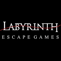 Labyrinth Escape Games