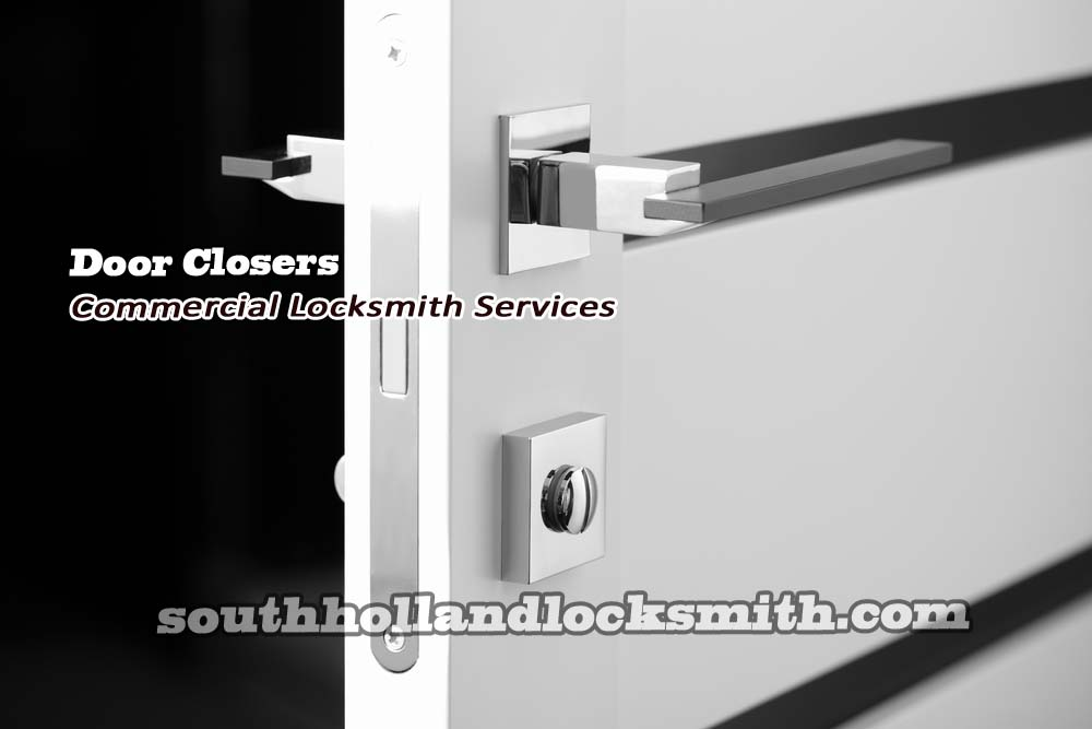 South Holland Locksmith