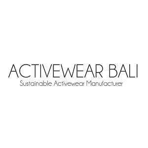 Activewear Bali