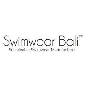 Swimwear Bali