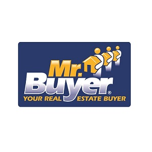 Mr Buyer LLC