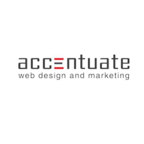 Accentuate - IT Web Design Gold Coast