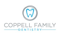 Coppell Family Dentistry