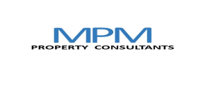 MPM Property Consultants