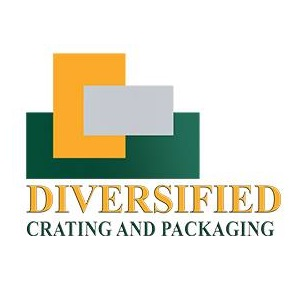 Diversified Crating and Packaging, Inc.