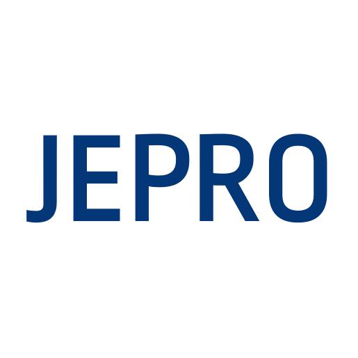 Jepro Service GmbH