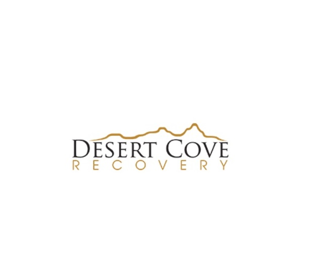Desert Cove Recovery