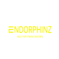 Endorphinz