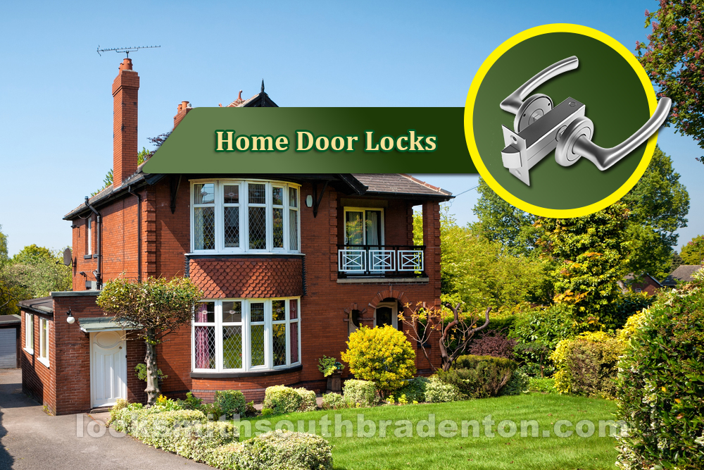 Dynamic Locksmith Service