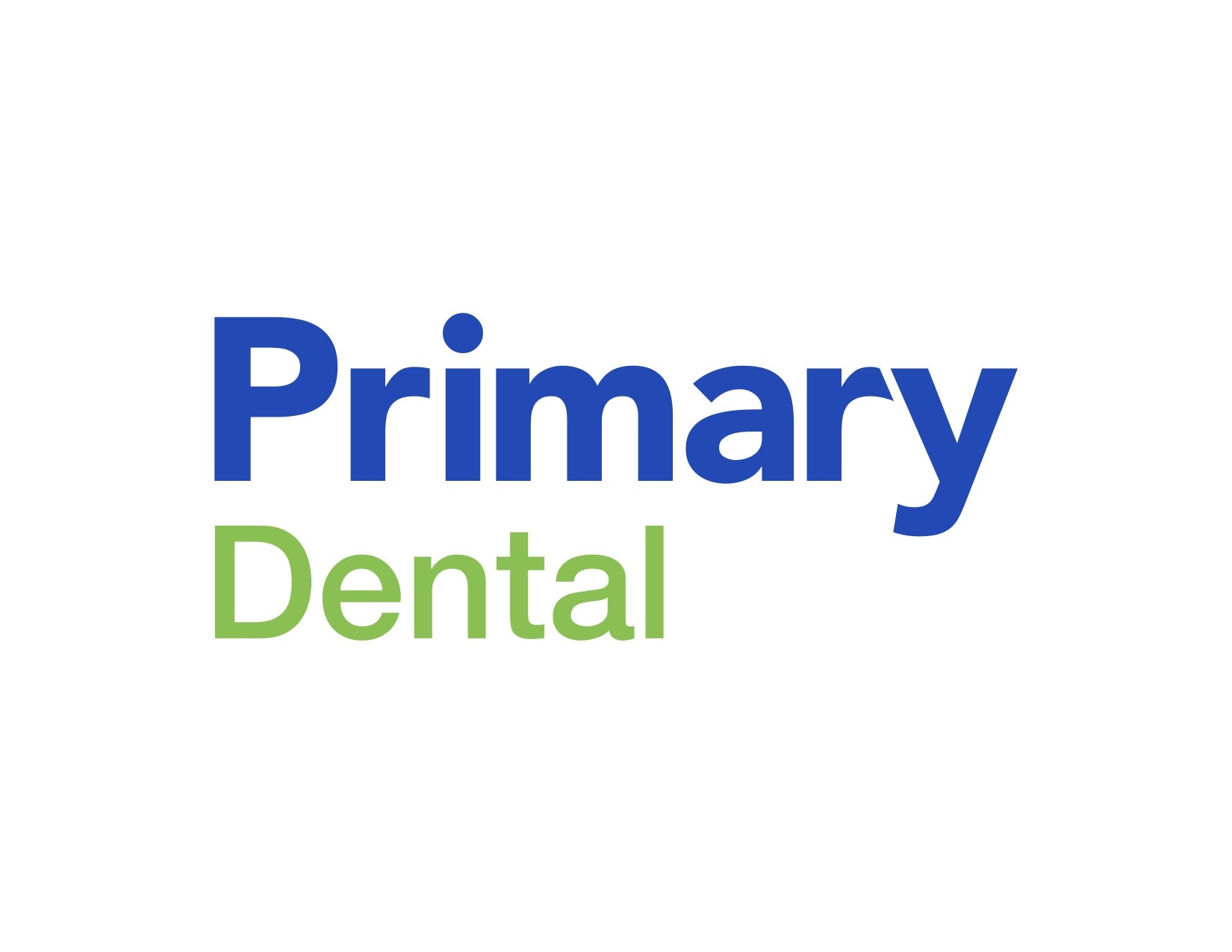 Primary Medical & Dental Centre Highett
