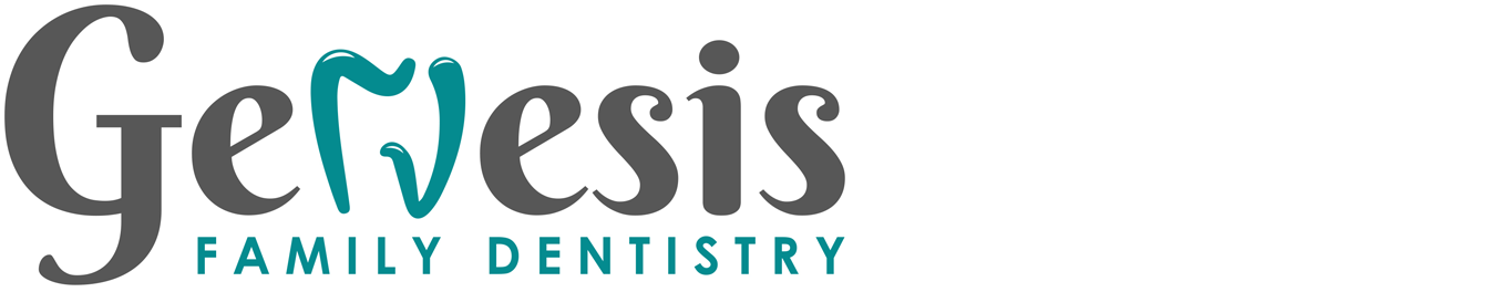 Genesis Family Dentistry