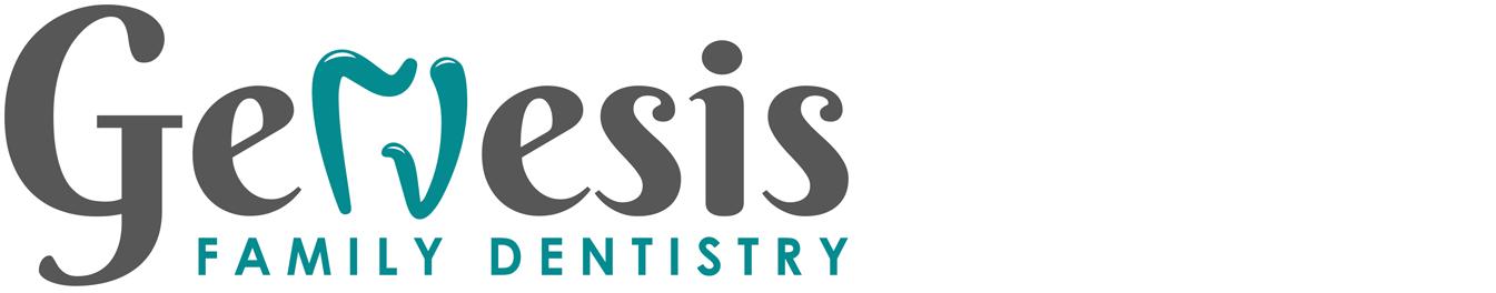 Genesis Family Dentistry
