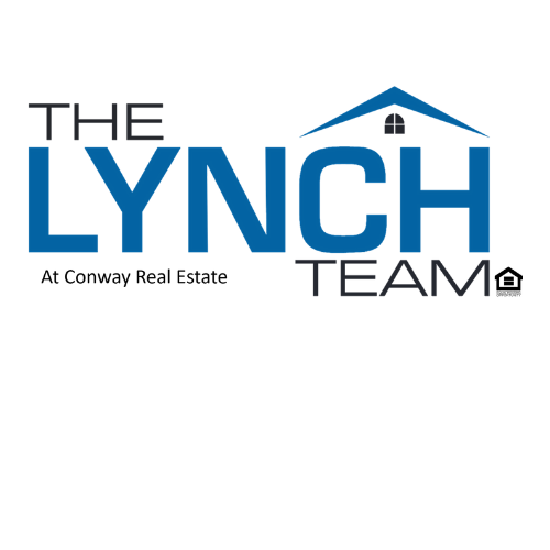 The Team @ Conway Real Estate