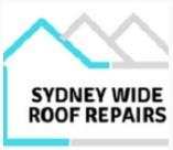 Sydney Wide Roof Repairs