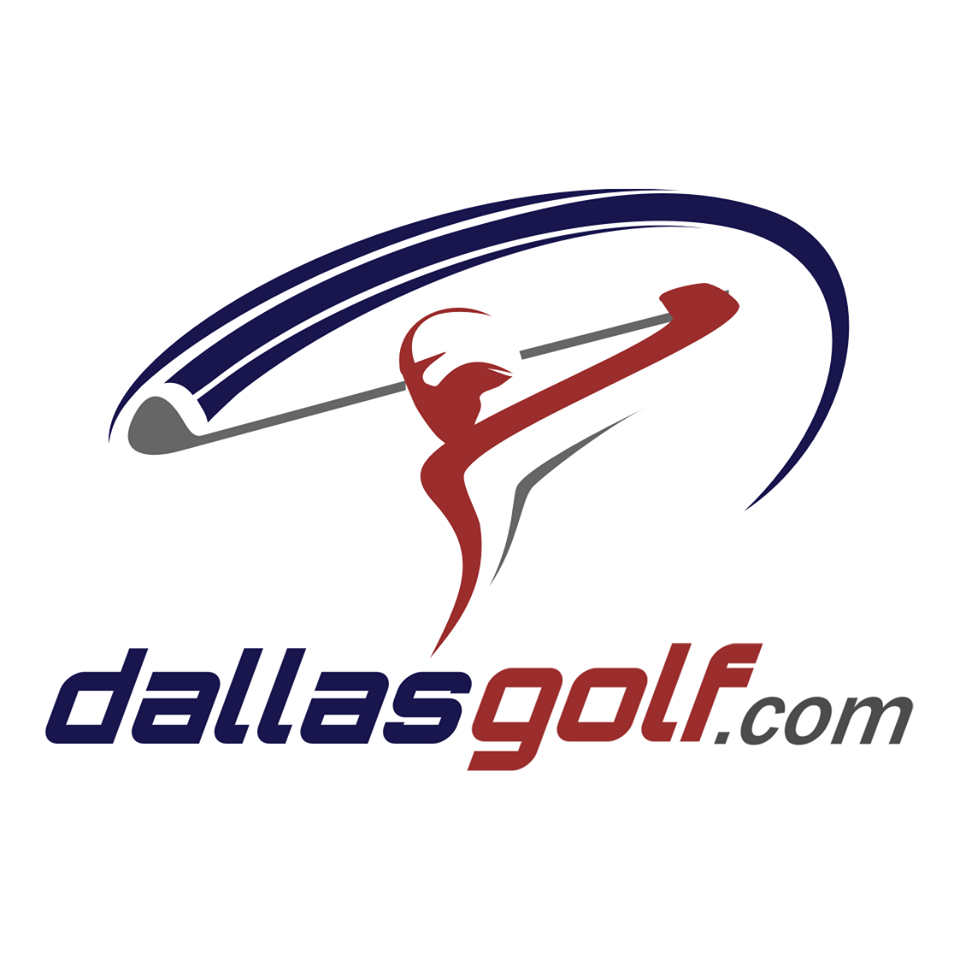 Dallas Golf